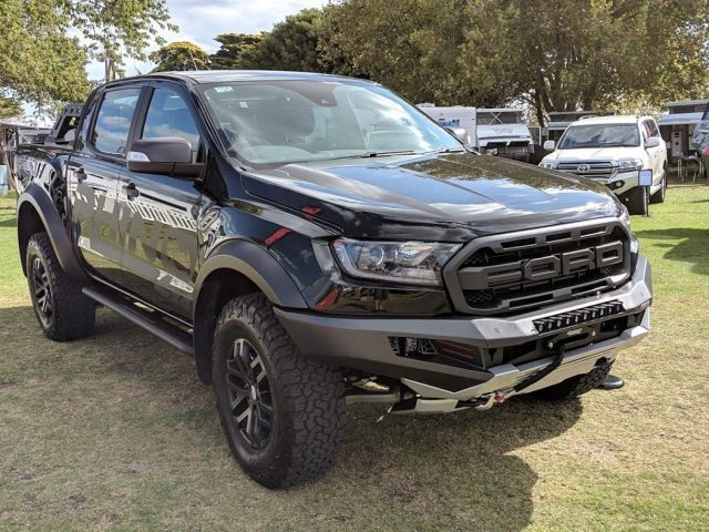 ford-ranger-front-bar-2016