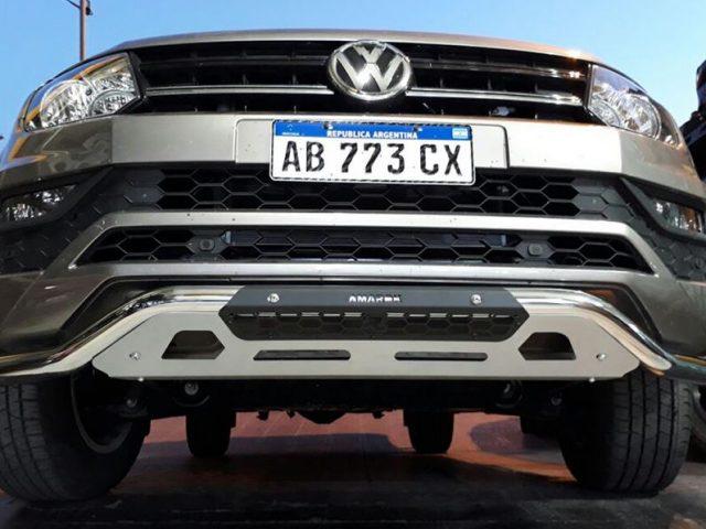 VW.nudge